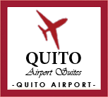 logo-quito-airport-suits2-copy