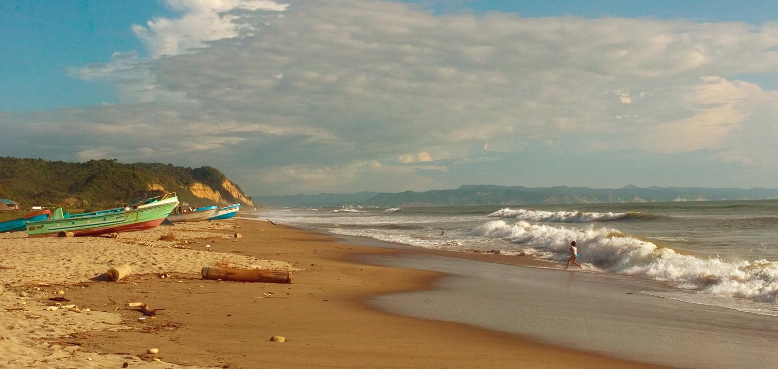 Cuenca Ecuador Real Estate, Ecuador Rentals, Vacation Homes, Beachfront Properties