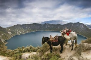 Top Tourist Attractions Living In Ecuador Torrin Brauch - 10 most popular tourist attractions in ecuador