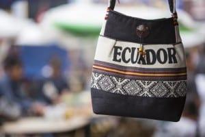 Ecuador Artisans