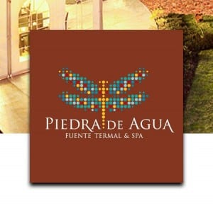 Photo courtesy of https://www.facebook.com/piedradeagua