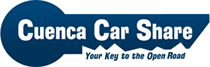 logo-cuenca-car-share